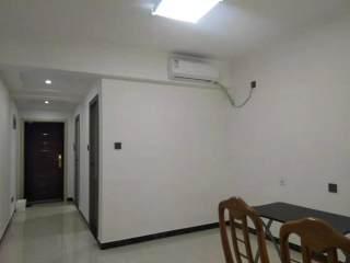 君瑞城新装修一室一厨一卫 拎包即住