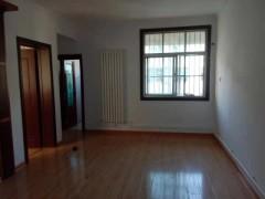 刘芳3室2厅1卫126m²简单装修