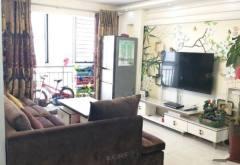 (市中心)九州清晏2室90m2豪華裝修學區房可貸款首付40萬