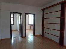 富麗華小區四樓76平三室一廳一衛精裝修76平米59.8萬