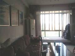 (城东)滨江国际花苑3室2厅2卫119.36m²简单装修