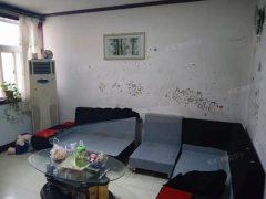 (城北)大同花园3室2厅1卫112m²简单装修