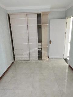 (城东)缇香郡3室2厅1卫107m²豪华装修