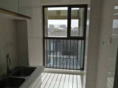(城东)缇香郡 两室一厅朝阳 有证可贷 位置优越  豪华装修