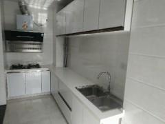 缇香郡2室2厅108m²精装修102.6万可贷款