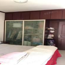 德馨花园 滕南学区房 多层3楼简单装修证满5年可贷款送储藏室