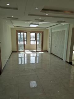 缇香郡南区4楼2室2厅1卫108平精装修102.6万新证