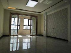 城东高档小区 缇香郡 精装两室两厅 可改三室 有证可贷款