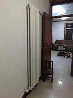 钢窗厂西宿舍  3室1厅 拎包入住  年租