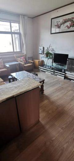 3室2厅1卫110m²简单装修