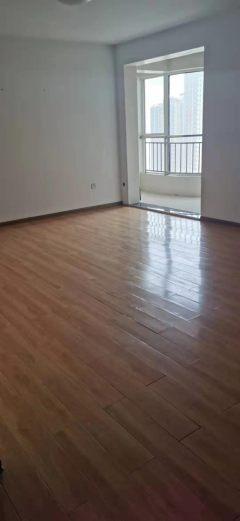 (市中心)中央城3室2厅1卫132m²简单装修