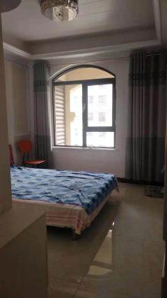 (市中心)香舍水郡3室2廳1衛133.26m2豪華裝修