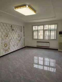 滕南学区房,荆善安居,3室2厅,证满5年,支持贷款