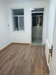 春秋閣四樓4室2廳1衛95m2新裝修89.6萬可貸款