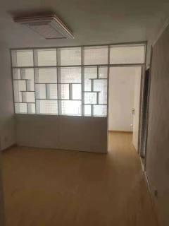 城北学区房 御冠丽景 精装一室一厅 证满五 可贷