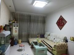 (城西)金城小區3室2廳1衛94m2豪華裝修