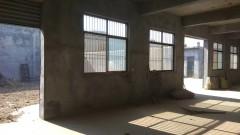 5室3廳546m2簡單裝修