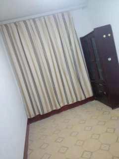 (城西)鲁东小区 3室1厅1卫 配套齐全 年租 月租金780