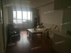 (城南)荆善南苑3室2厅1卫129m²简单装修 91万可贷款