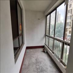 滕都帝景,多層2樓,3室2廳1衛,證滿5年,支持貸款