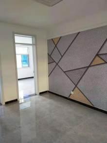 (城西)金城小区3室1厅1卫77m²简单装修