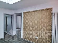 春秋閣 2室2廳1衛 送20平方露臺 可改三室 實小學區房