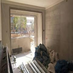 緹香郡二期 一樓帶院 下沉復式房 買一送一 可貸款