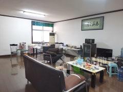華聯小區132平三樓,7300/平,超低價,九州清宴旁