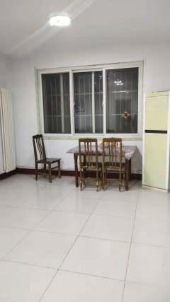 急用钱,急售!!!!汇龙安东花园3室2厅1卫96m²
