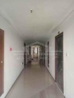 (城北)君瑞城2室2厅1卫101.8m²毛坯房可办公可居住城