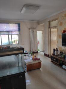棉纺厂宿舍 北关北辛学区房 好位置 3室1厅 满五年可贷款!