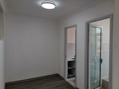 (市中心)北楼小区3室1厅1卫86m²简单装修75.8万