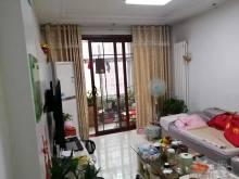 香格里拉花園 兩室一廳朝陽 證滿五可貸 位置 雙陽臺豪華裝修