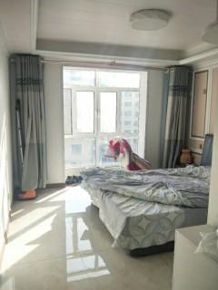 香舍水郡3室2廳2衛133.23m2精裝修126.6萬可貸款