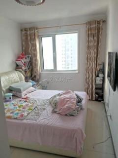 (市中心)九州清晏2室2廳1衛92m2豪華裝修