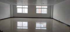 學院中路新出面積123平精裝隨時起租戶型方正