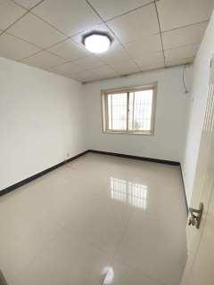 (城西)金城花園3室2廳1衛85m2豪華裝修
