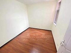 (城西)振興花園3室1廳1衛85m2豪華裝修