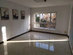 金色家園 二中學區房 首付40左右層2樓精裝未住證滿5可貸款