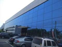金銘廣場汽車城誠邀汽車銷售,改裝整容裝潢維修等等行業入住。