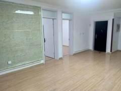 (市中心)億豐花園4室3廳2衛153m2豪華裝修