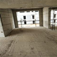 橡樹灣樓 三室兩廳 正常首付貸款 綁定車位和儲藏室 包寫名字