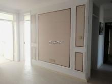 (城北)北安居3室1厅1卫80m²简单装修证满五可贷款!