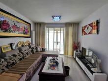 西城怡園 二樓 兩室 一室一廳朝陽 滿五年可貸款 精裝修