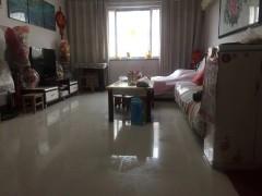 誠信花園3室2廳1衛120簡裝修家具家電齊全1200一月
