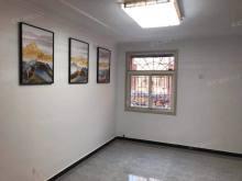 (城西)魯東小區,單價低,證滿五年,可貸款,隨時看房