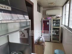 (市中心)華聯小區精裝三室,7300/平包過戶,九州清晏西鄰