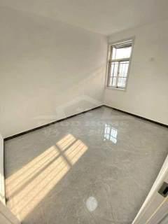 (城西)魯東小區3室1廳1衛89.9m2豪華裝修