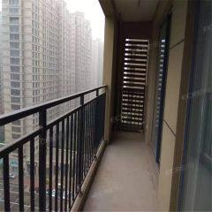 (城北)三盛星尚城2室2廳1衛92m2毛坯房