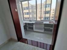 北安居多層4樓 精裝修沒住 經典三室 首付30萬
